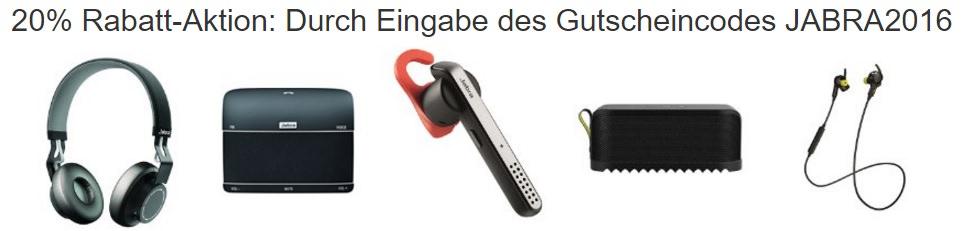 amazon-gutschein-20-prozent-rabatt-auf-jabra-produkte-headset-freisprech-lautsprecher-bluetooth