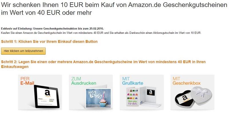 amazon-gutschein-50-euro-fuer-40-euro-10-euro-aktionsgutschein-geschenkt-januar-2016