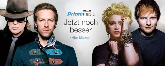 amazon-prime-music-warner-mehr-musik-auswahl