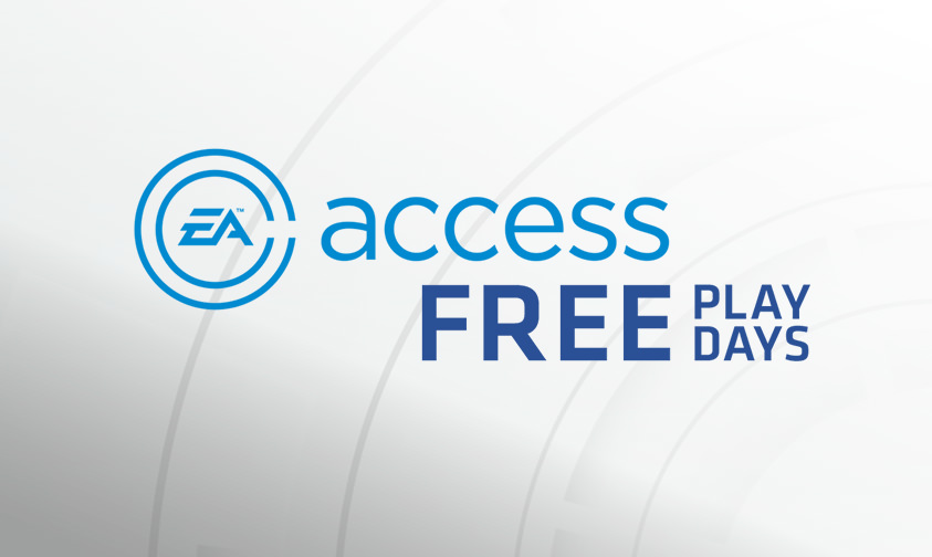 ea-access-eine-woche-kostenlos-xbox-live-gold-januar-2016