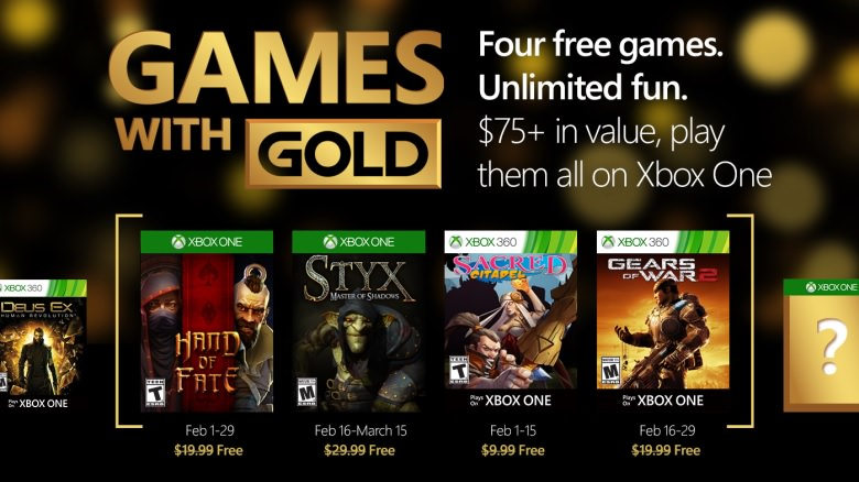 games-with-gold-februar-2016-xbox-live-kostenlose-games-xboxone-xbox360