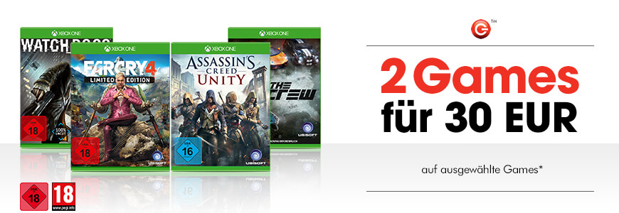 gamestop-xbox-one-2-games-fuer-30-euro