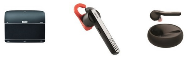 amazon jabra headsets und freisprecheinrichtungen stark. Black Bedroom Furniture Sets. Home Design Ideas