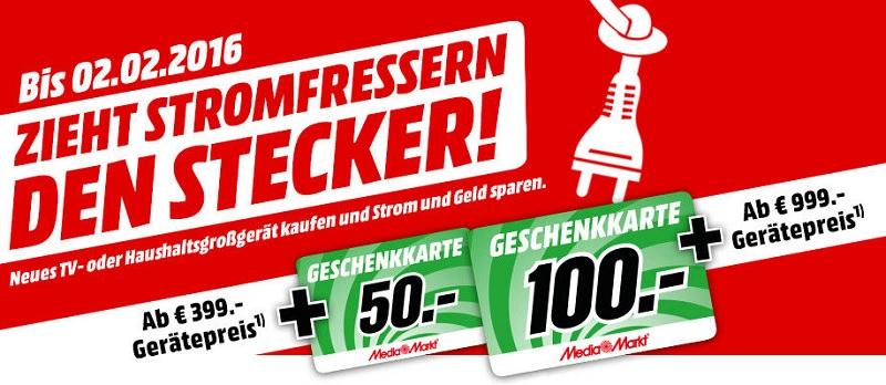 media-markt-bis-zur-100-euro-geschenkkarte-stromfresser