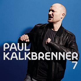 paul-kalkbrenner-7-kostenlos-musik-album