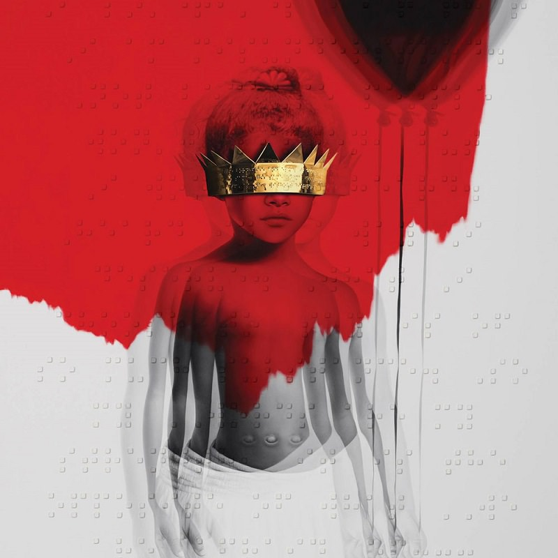 rihanna-anti-neues-album-kostenlos-gratis-download-musik