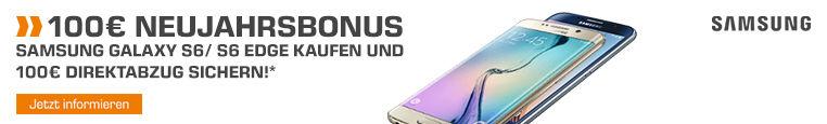 samsung-galaxy-s6-und-s6-edge-mit-100-euro-bonus-rabatt-saturn