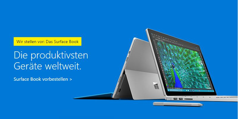surface-book-microsoft-notebook-ultrabook-vorbestellen