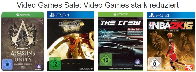 video-games-sale-amazon-rabatt-konsolen-und-pc-januar-2016