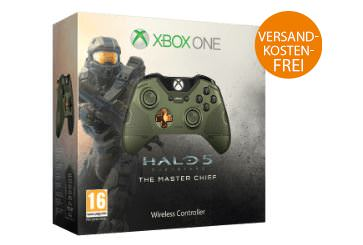 xbox-one-master-chief-halo5-wireless-controller-special-edition