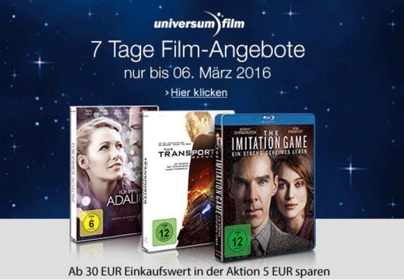 7-tage-filmangebote-heimkino-universum-dvd-bluray-februar-maerz