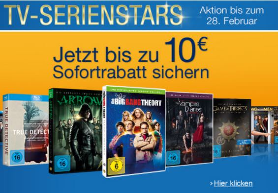 7-tage-serien-schnaeppchen-staffeln-folgen-dvd-blu-ray-heimkino