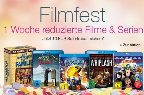 amazon-filmfest-filme-und-serien-auf-dvd-bluray-10-euro-sofortrabatt-ohne-gutschein-februar-2016