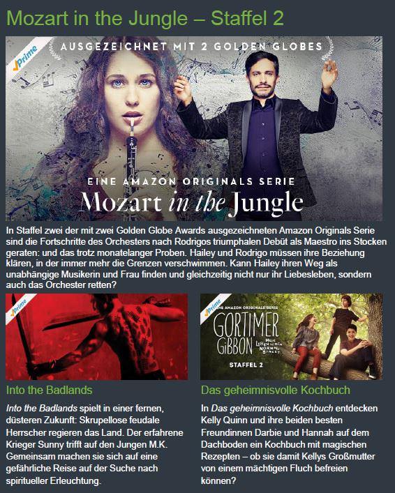 amazon-prime-video-neue-filme-serien-februar-2016