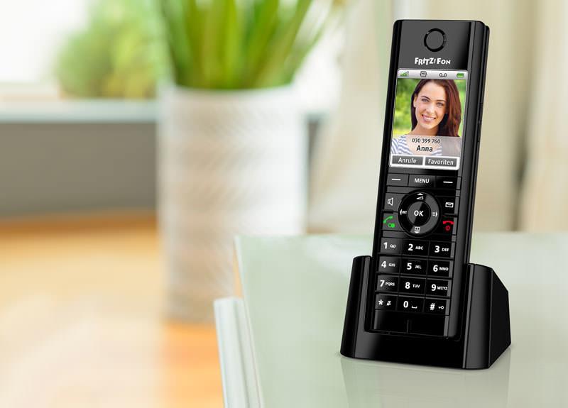 fritzfonc5-dect-schnurlostelefon-zur-fritzbox-marktstart