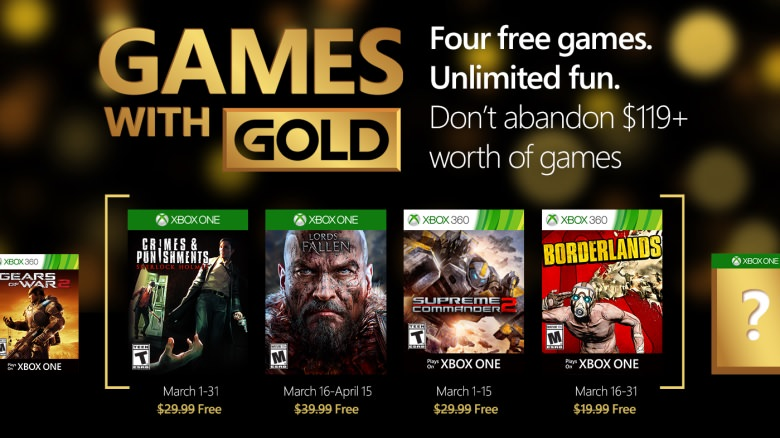 games-with-gold-februar-2016-xbox-one-360-sherlock-holmes-lords-of-the-fallen