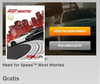 origin-aufs-haus-need-for-speed-most-wanted-rennspiel-kostenlos-download