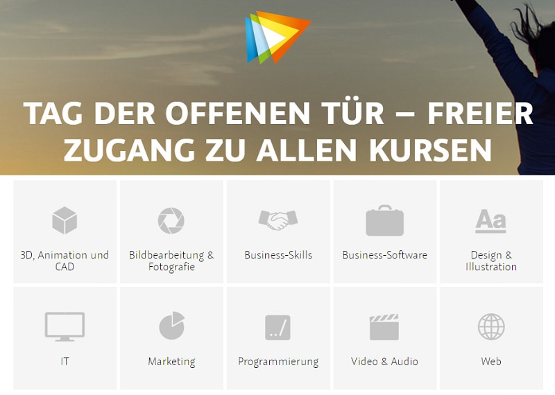 video2brain-lernvideos-kurse-training-software-weiterbildung-business-download
