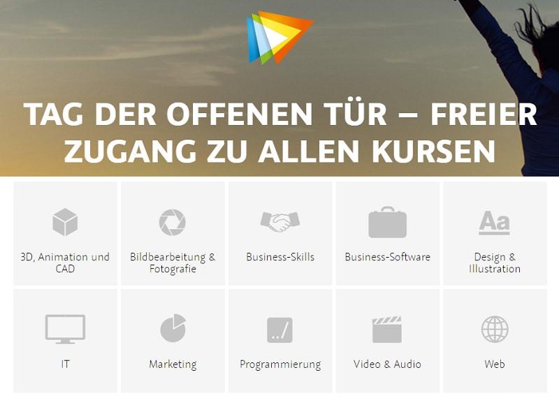 herunterladen | katzeausdemsack.de