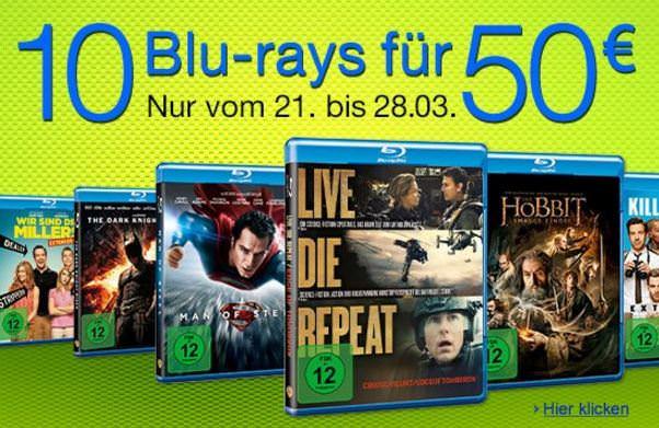 amazon-10-blurays-fuer-50-euro-filme-fuers-heimkino-guenstig