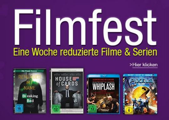 amazon-filmfest-dvd-bluray-heimkino-maerz-april-2016