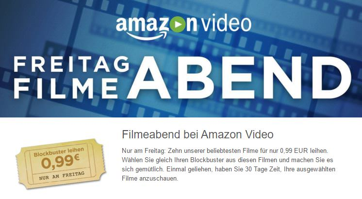 amazon-video-freitags-kino-filme-fuer-99-cent-schnaeppchen-streaming