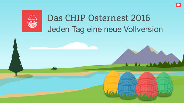 chip-oster-special-2016-osternest-downloads-kostenlos-vollversionen-gratis