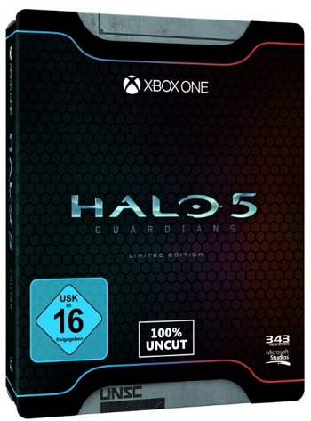 halo-5-guardians-limited-edition-amazon-tagesangebot