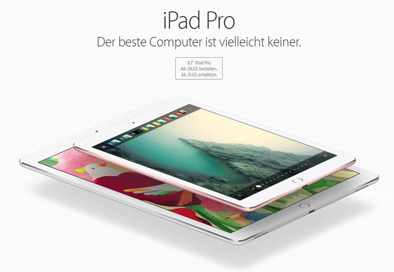ipad-pro-9-7-neues-ipad-apple-maerz-2016