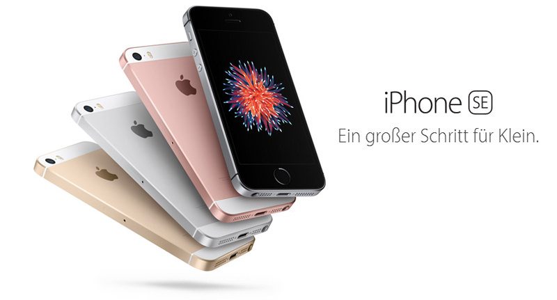 iphone-se-apple-kleines-iphone-489-euro