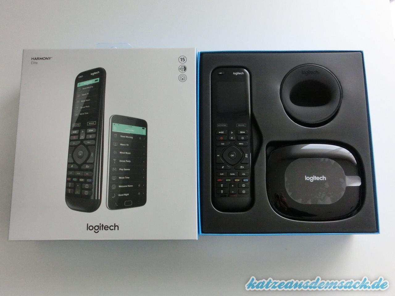 logitech-harmony-elite-950-testbericht (1)