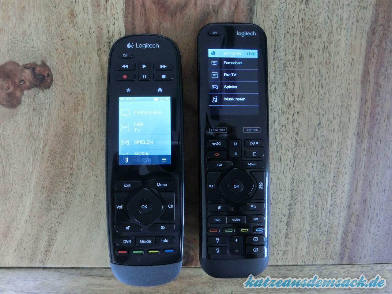 logitech-harmony-elite-950-testbericht (9)