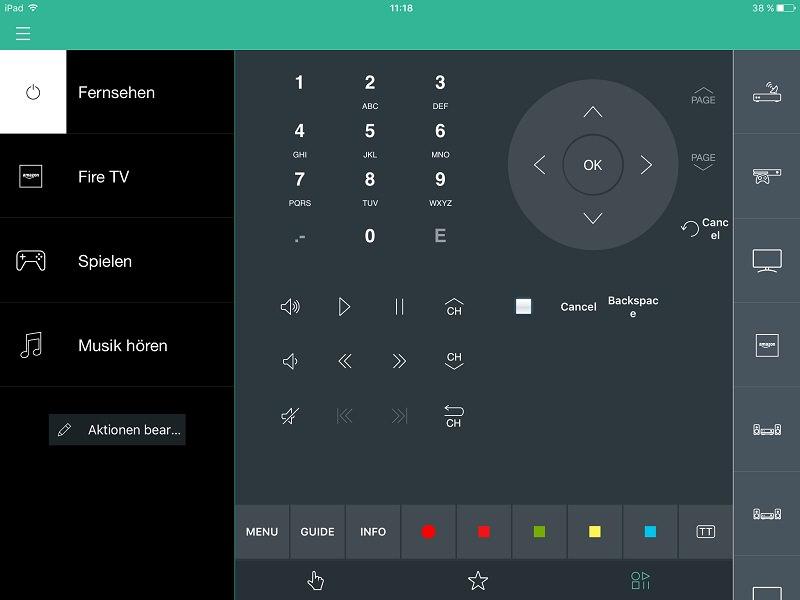 logitech-harmony-elite-smartphone-oder-tablet-als-fernbedienung