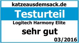 logitech-harmony-elite-testbericht-testnote-sehr-gut