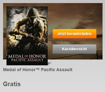 origin-aufs-haus-medal-of-honor-maerz-2016-kostenlos