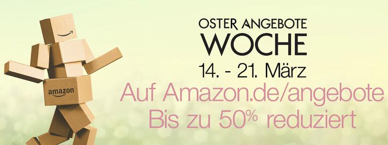 oster-angebote-woche-2016-schnäppchen-deals-tages-blitzangebote