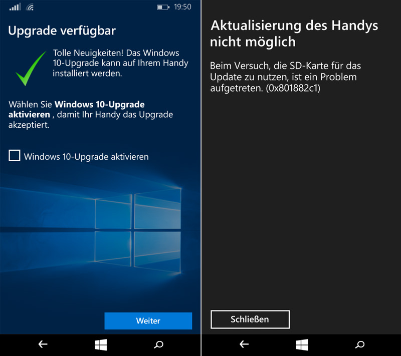 windows-10-mobile-smartphone-update-verfuegbar-probleme-installation