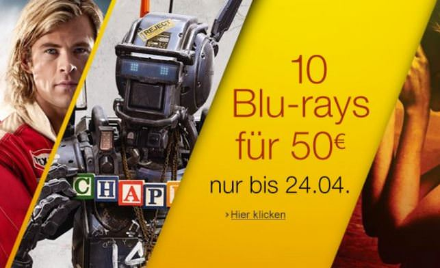 10-blu-rays-fuer-50-euro-heimkino-april-2016