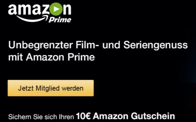 10-euro-gutschein-bei-prime-mitgliedschaft-amazon