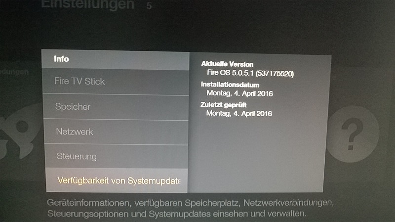 fire-tv-und-fire-tv-stick-update-5051-537175520