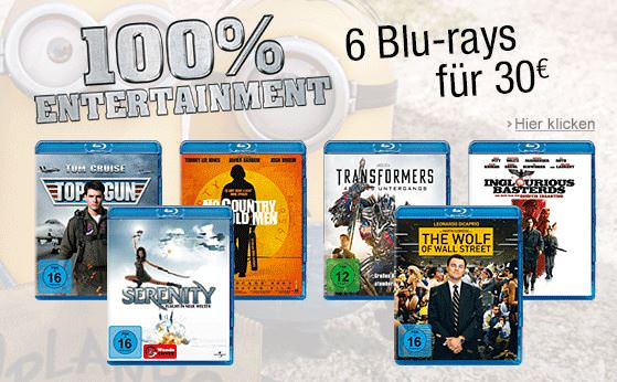 100-prozent-entertainment-amazon-filme-serien-rabatt-dvd-bluray