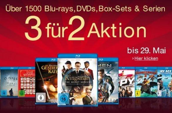3-fuer-2-aktion-filme-und-serien-auf-dvd-und-blu-ray