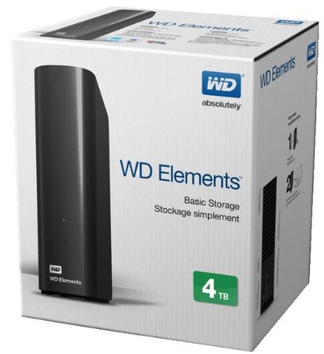 4-tb-externe-festplatte-desktop-35zoll-wd-fuer-99-euro