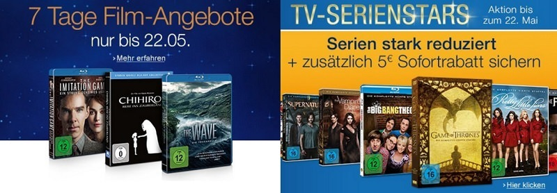 7-tage-film-angebote-amazon-heimkino-dvd-bluray-mai-2016-tv-serienstars