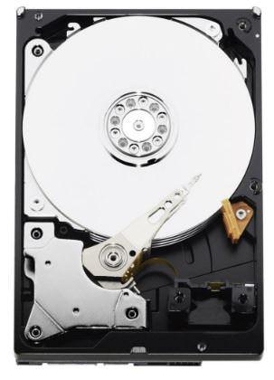 Interne Festplatte 8.9 cm (3.5 Zoll) 6 TB Seagate Enterprise Capacity Bulk ST6000NM0004 SATA III