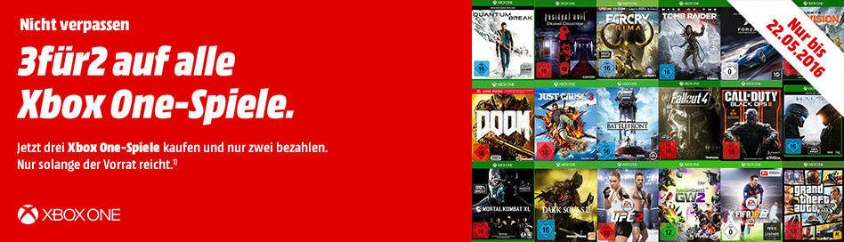 Jetzt-3-Xbox-One-Spiele-kaufen-2-bezahlen---Jetzt-nur-bei-Media-Markt-
