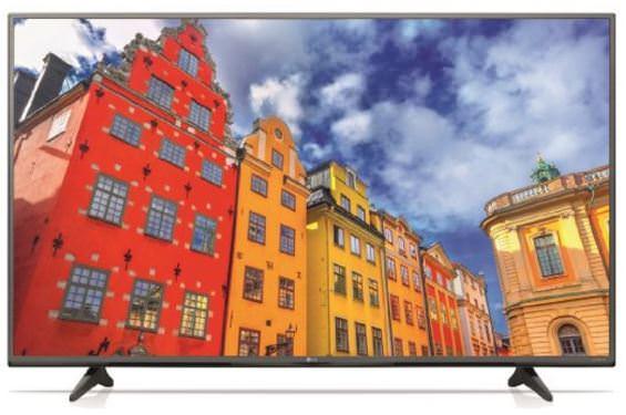 LG-65UF6809-65-zoll-uhd-tv-gut-und-guenstig-amazon-tagesangebot