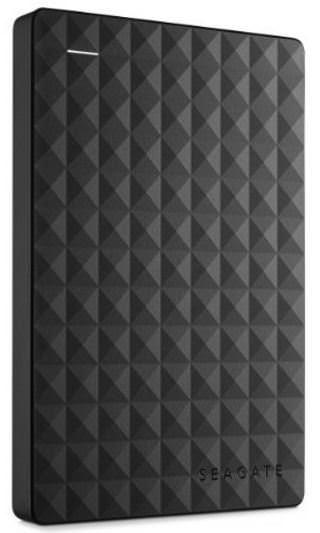 STEA1000400-externe-festplatte-angebot-1-tb-media-markt