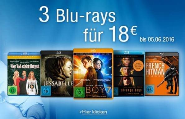 amazon-3-blurays-fuer-18-euro-und-rabatte-bis-50-prozent-heimkino
