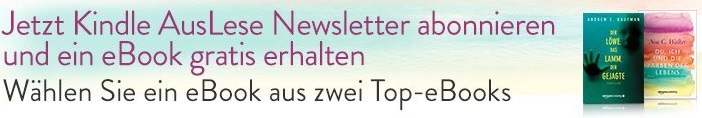 amazon-kindle-ebook-gratis-newsletter-gutschein-auslese-mai-2016